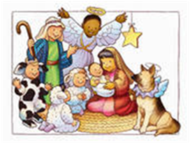 nativity-kids